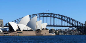 AUSTRALIAN REPORT DISCLOSES THE ECONOMIC DESTRUCTION OF THE GLOBAL WARMING FRAUD