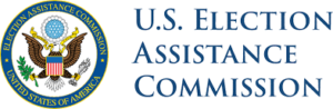 Learn About The US Election Assistance Commission