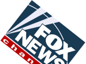 Death watch 2020–Has Fox News cut its throat?