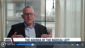 Video: Trevor Loudon: China Tied to Election Push; the Global Socialist Agenda