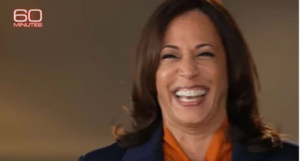 Tennessee Star: The Nightmare Scenario of Biden-Harris and the Ascendancy of Kamala
