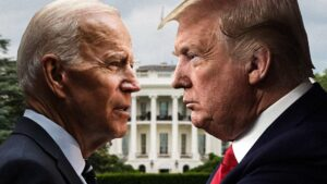 Situation Update – Nov. 30th – Is Joe Biden preparing to CONCEDE? Rumors emerge of Biden seeking pardon deal from Trump