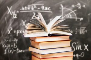 Oregon and Bill Gates Lead the Radical Left's Assault on Math