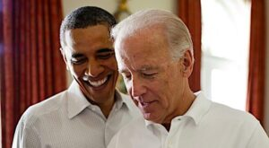 Biden resurrecting Obama policy of killing businesses with rules
