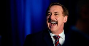 Fred Weinberg: 3 Reasons the Lawsuit Against Mike Lindell Will Blow Up in Dominion's Face