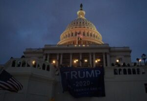 Time Magazine Gushingly Profiles The Successful 'Conspiracy' To Rig The 2020 Election