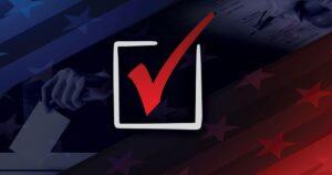 Restoring Election Integrity