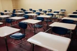 IS CRITICAL RACE THEORY COMING TO AN IDAHO ELEMENTARY SCHOOL NEAR YOU?