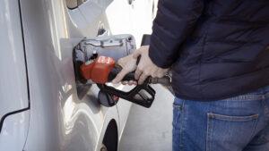 Idaho Legislature may ponder the idea of a gas tax hike this year