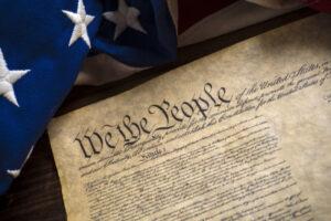 House politicians declare war on the First Amendment