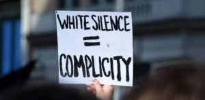 Idaho public school teachers defend pushing critical race theory on students