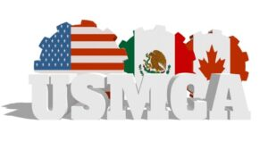 U.S. Chamber of Commerce Unleashes USMCA Coalition for North American Integration