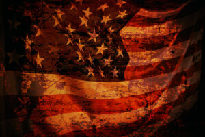 Radical resetters publish plan to wreck America and the free world