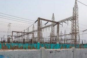 Legislating Bureaucracy As Infrastructure