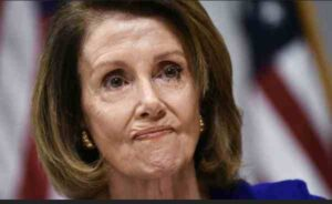 When Speaker Pelosi asked General Milley to launch a military coup