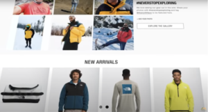 North Face gets schooled on Fossil Fuels! Watch new Morano Minute
