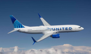 Judge Orders United Airlines Not to Put Workers Seeking Vaccine Exemption on Leave