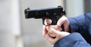 11 More Reasons Biden Administration Is Wrong About Onerous Gun Restrictions