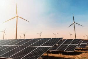 Irate farmers blast environmental harm caused by solar array
