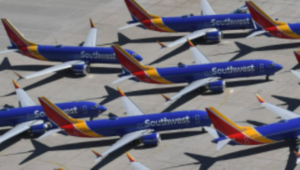 We Can Take Back the USA by Modeling the Hero Southwest Airline Pilots!